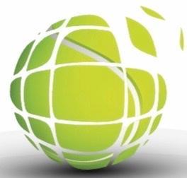 Tennis Store FDS