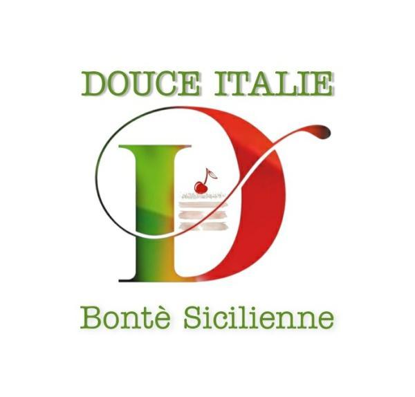 Douce Italie