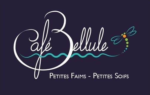 Cafébellule