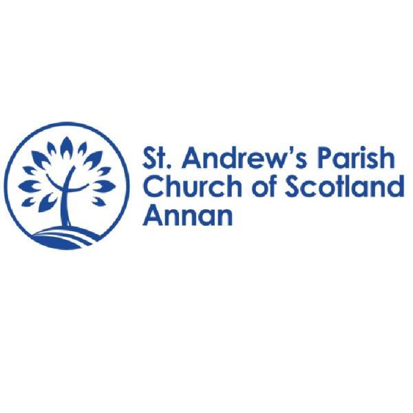 St Andrews Parish Church, Annan