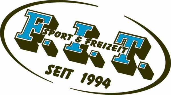 F.I.T. Sport & Freizeit