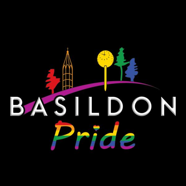 Basildon Pride