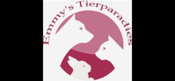 Emmy's Tierparadies