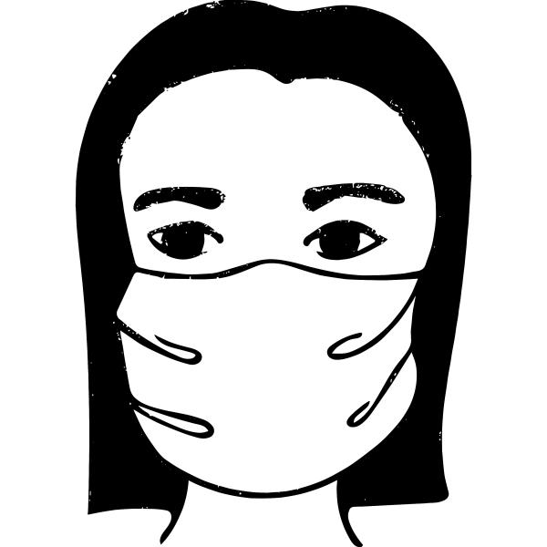 Masks by VERKLEIDEREI