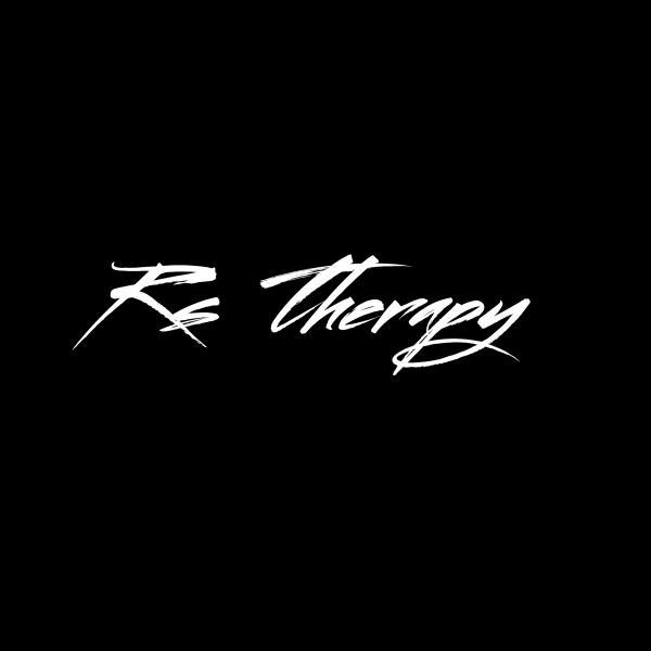 Rsmassagetherapy
