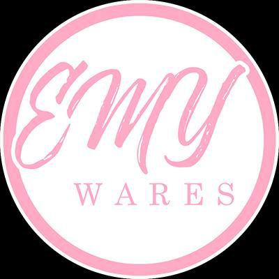 Emy Beauty Wares