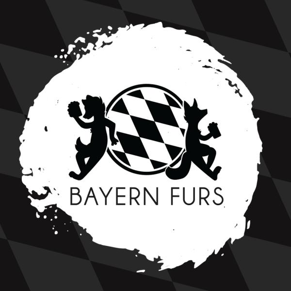 Bayern-Furs e. V. Merch Shop