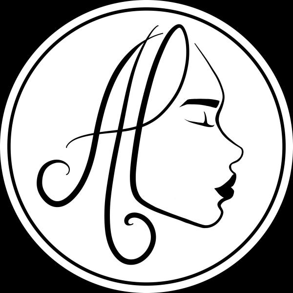 Audrey Langouët - Maquilleuse Professionnelle