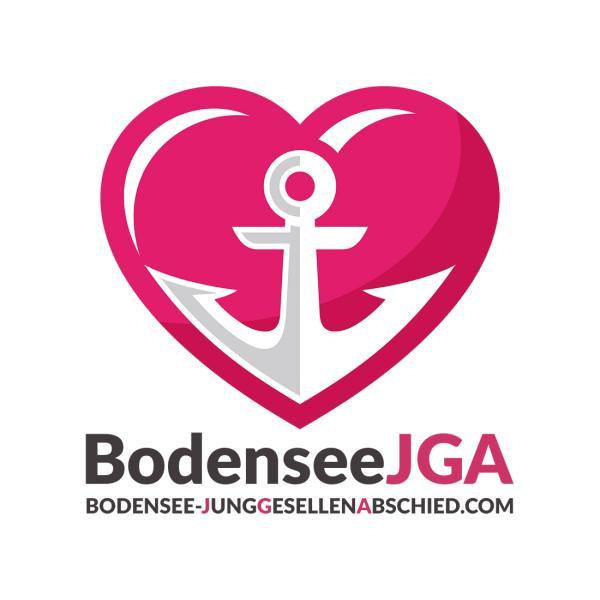 BodenseeJGA.com Bodensee-junggesellinnenabschied.com