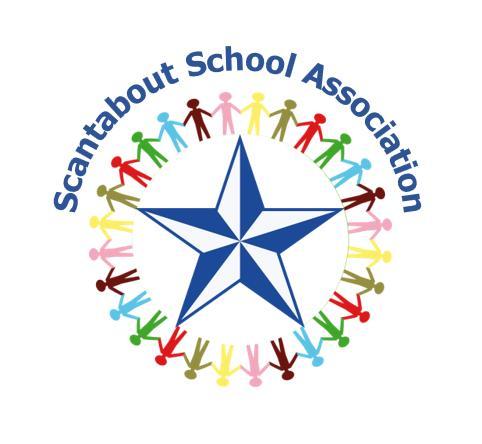Scantabout School Association