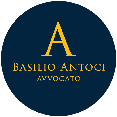 Avv Basilio Antoci