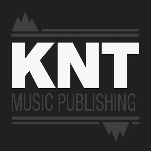 KNT Shop