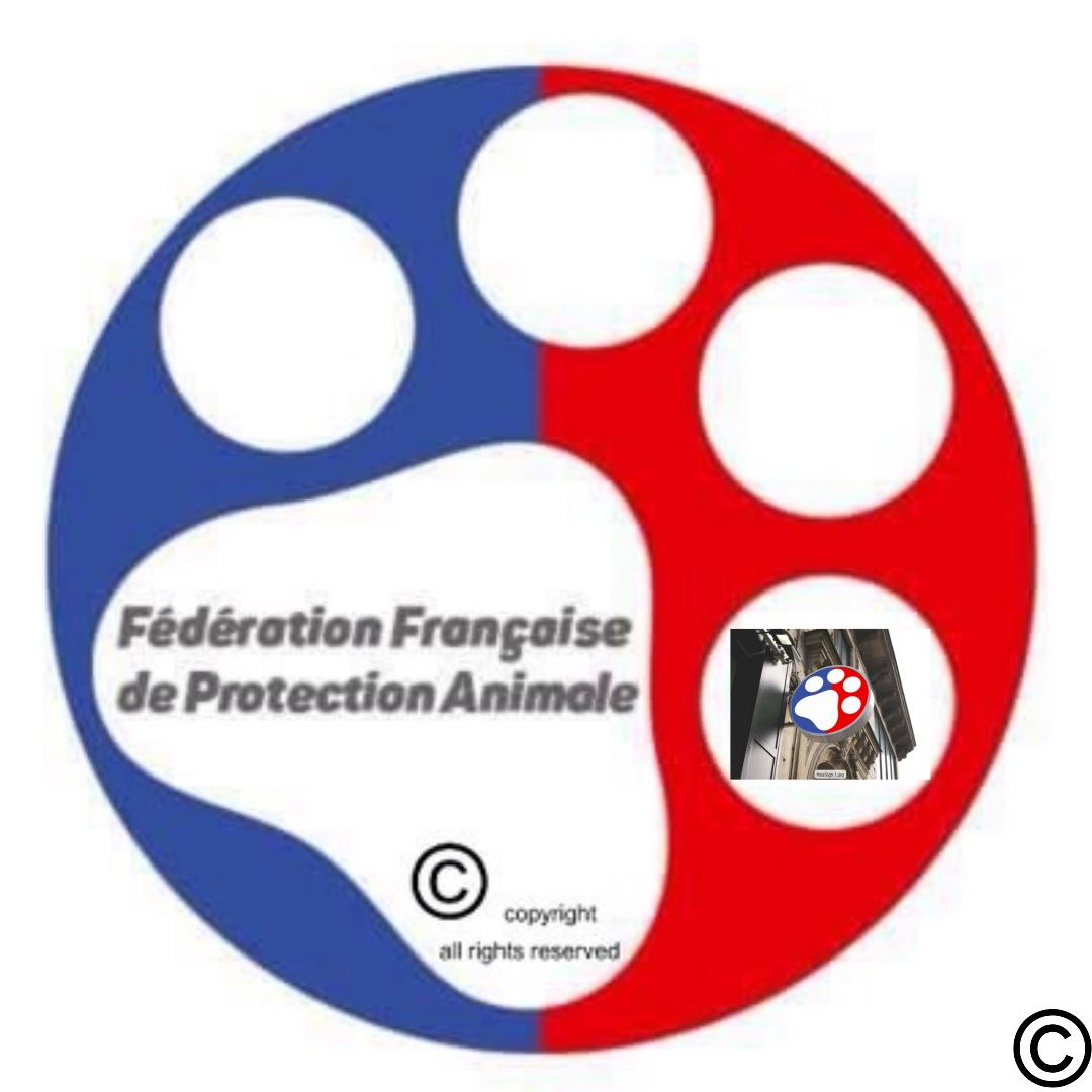 FEDERATION FRANCAISE DE LA PROTECTION ANIMALE