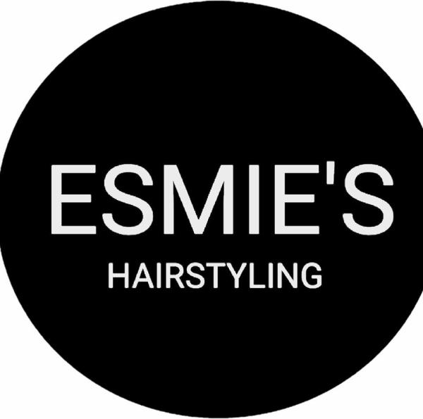 Esmie's Hairstyling