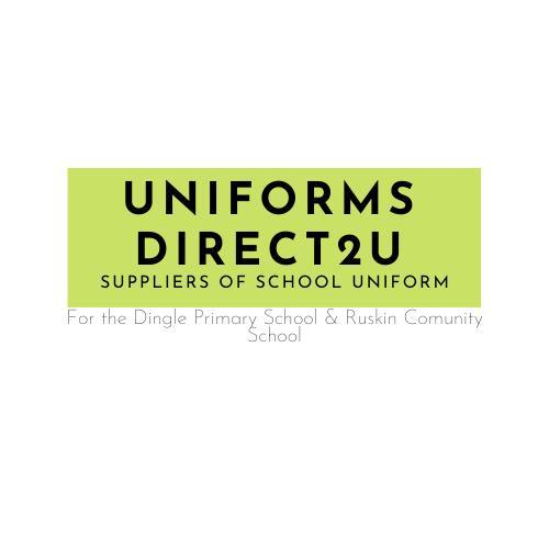 UniformsDirect2U