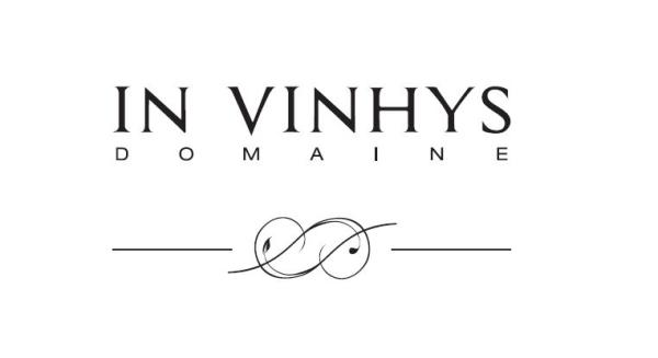 DOMAINE IN VINHYS