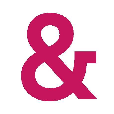 act&react GmbH