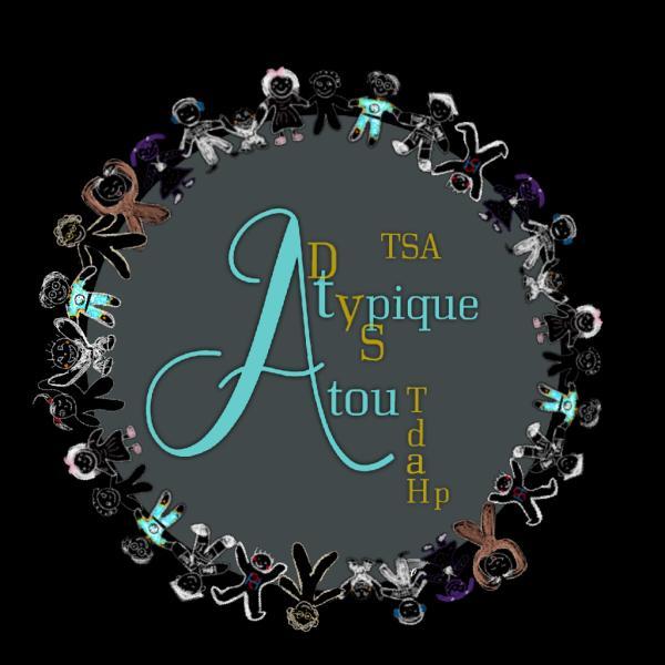 Atypique Atout/Atout hypnose