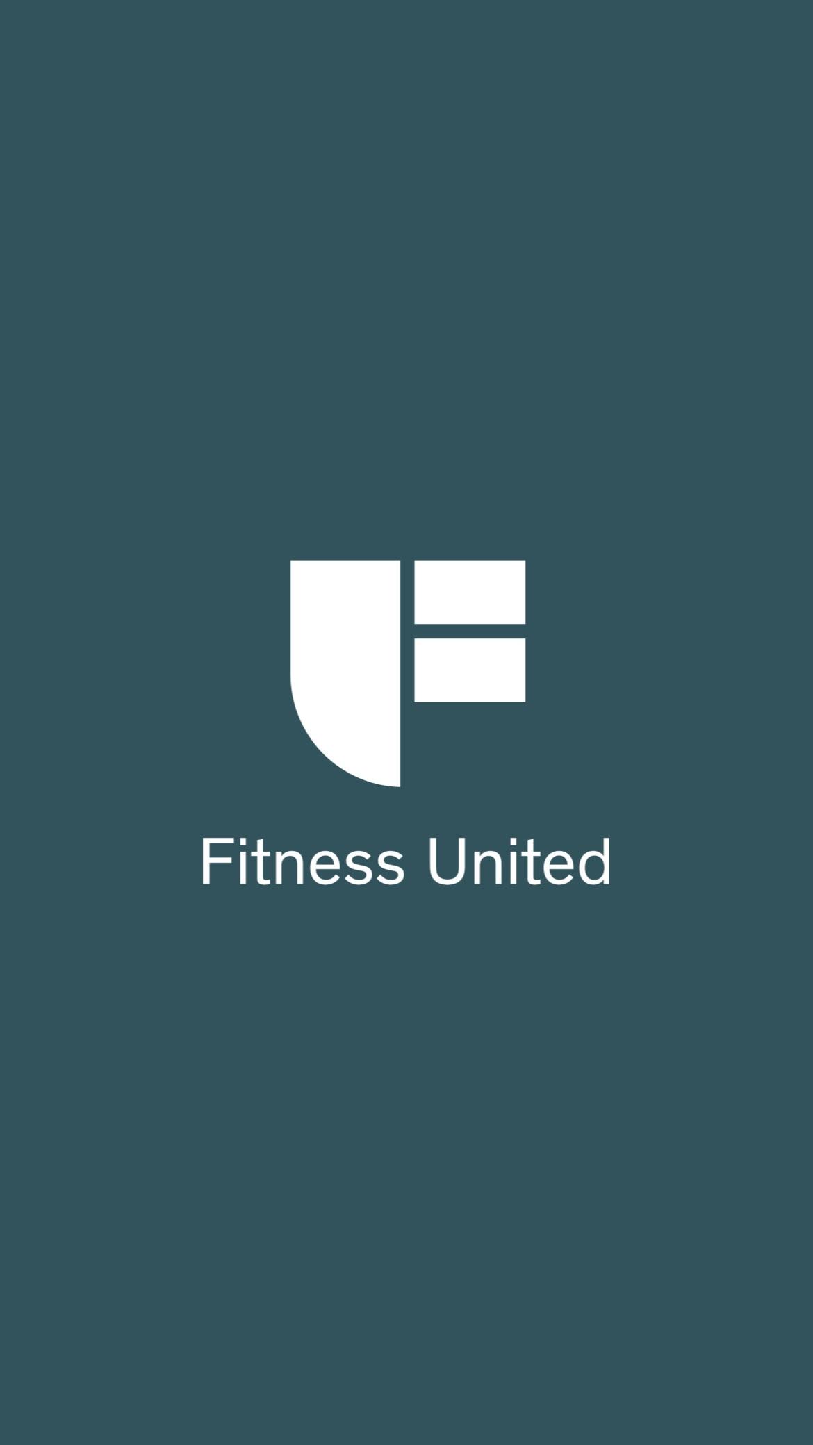 Fitness United
