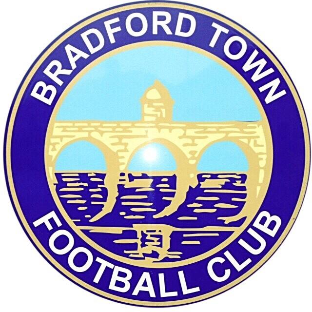 Bradford Town Football Club