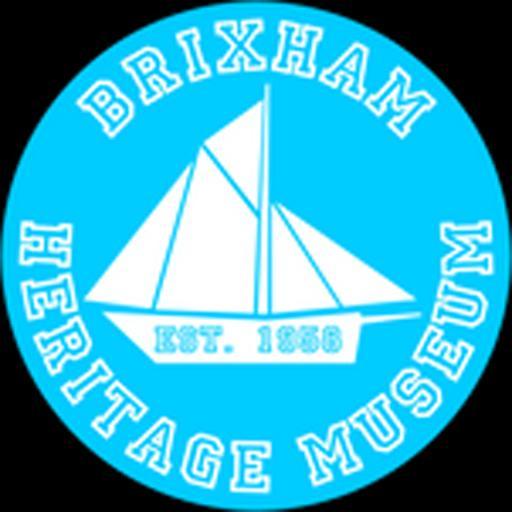 Brixham Heritage Museum