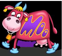 Moo Music Wicklow Store