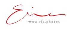 www.ric.photos