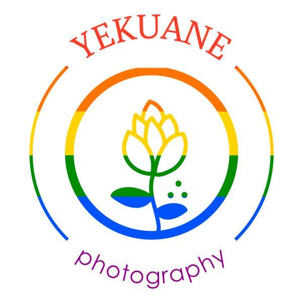 Yekuane Photo Videos