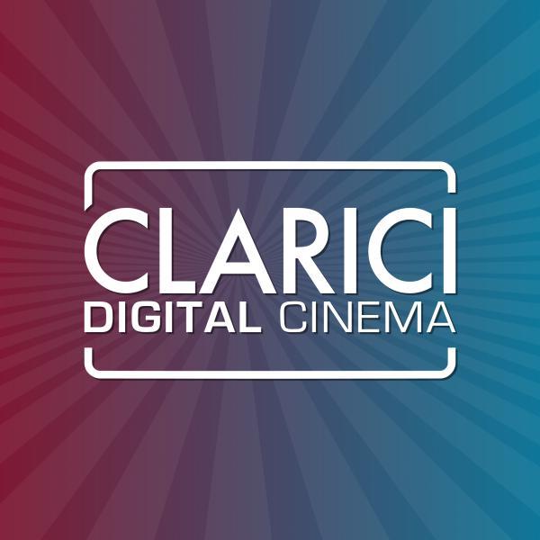 Cinema Clarici