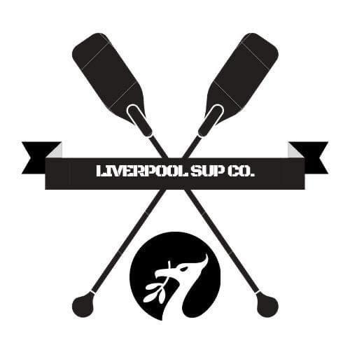 Liverpool sup Co