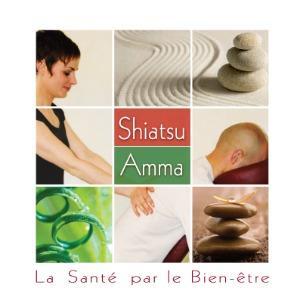 Cabinet de Naturopathie-Shiatsu-Réflexologie plantaire