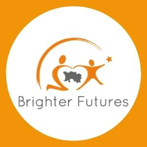 Brighter-Futures-Jersey