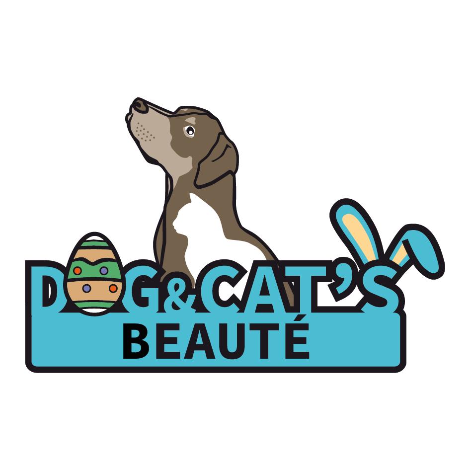 Dog&Cat's Beauté
