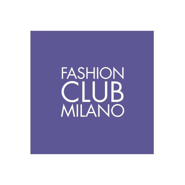 Fashion Club Milano