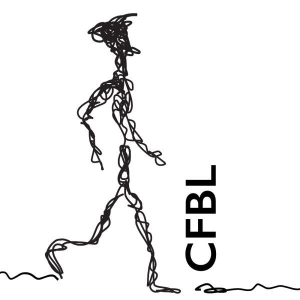 CFBL - Create For Better Life