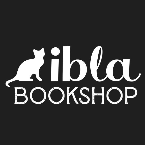 Libreria Ibla Bookshop
