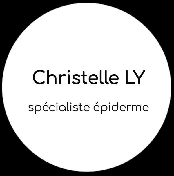 Christelle LY Spécialiste de la Peau