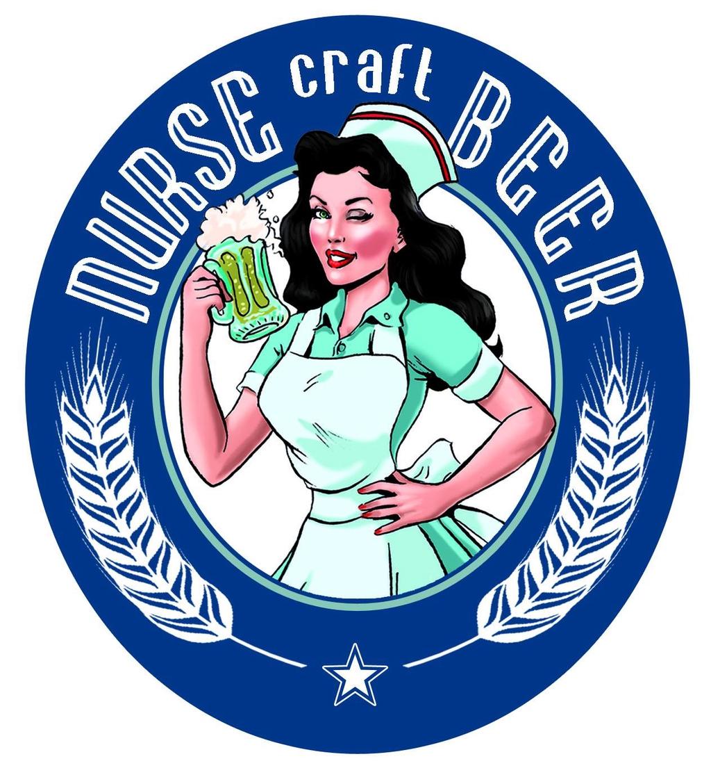 Nurse Craft Beer