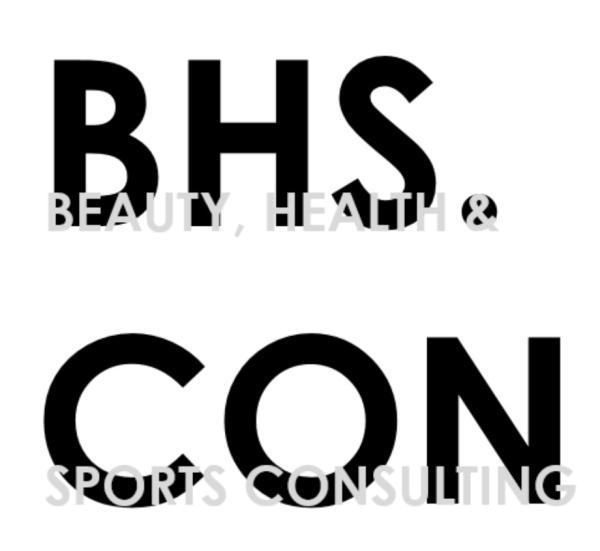 BHS.CON