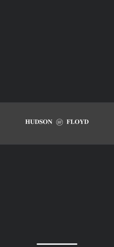 Hudson-Floyd Hair & Beauty