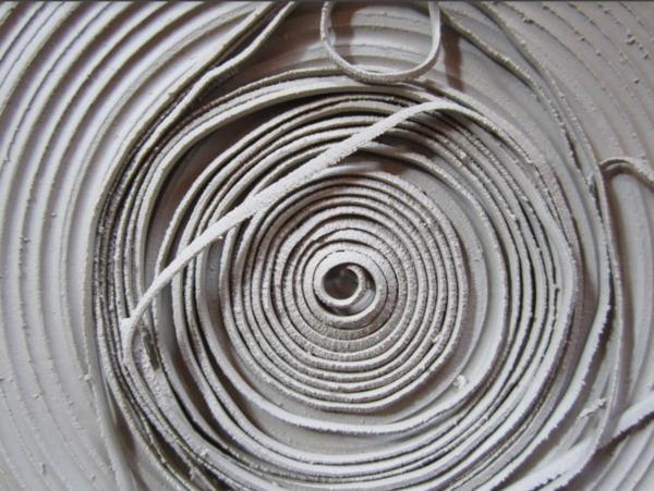 MEA-Keramik