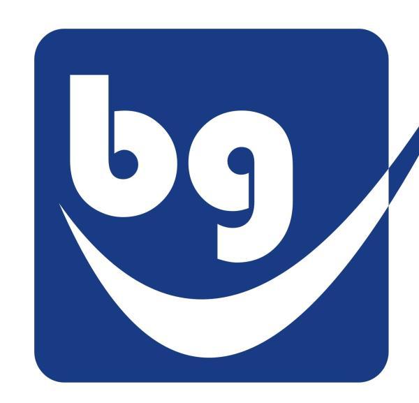 Förderverein Barnim-Gymnasium-Bernau EV