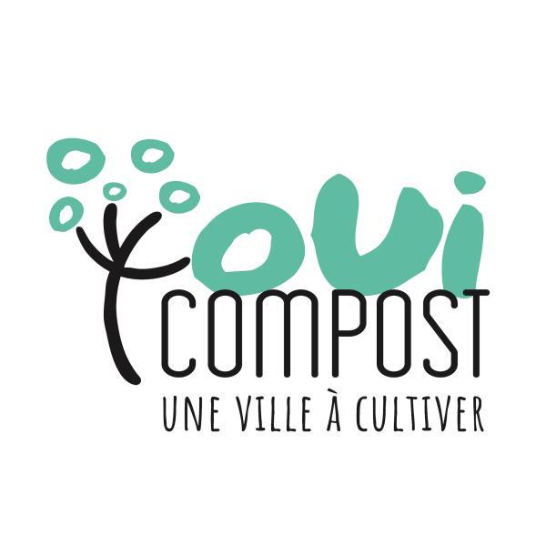 Ouicompost - Composter vos déchets alimentaires - Offre Particuliers