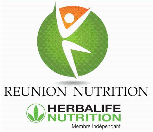 Herbalife Reunion Nutrition - 06 93 47 01 99