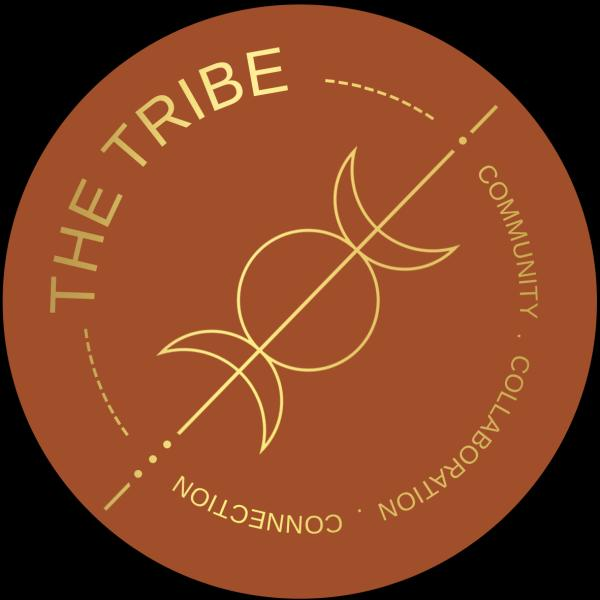 The Tribe SW