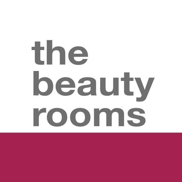 The Beauty Rooms Horsham