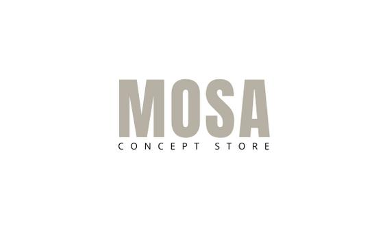 MOSA Concept Store
