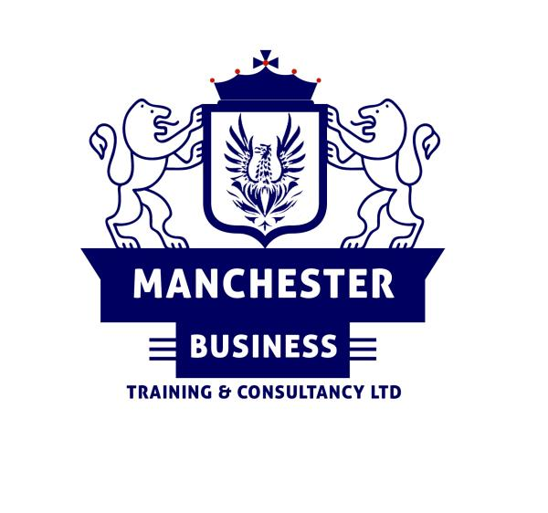 Manchester Business Training & Consultancy