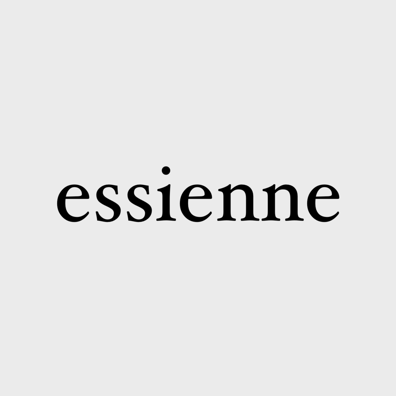 Essienne