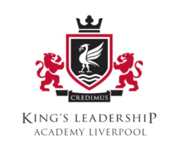 Kings Leadership Academy Liverpool